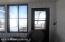 Entrance to Sunroom / Deck