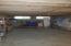 24638 Tonseth Lane, Erhard, MN 56534