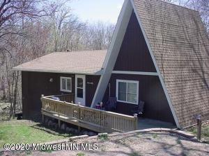 44608 Bear Trail, Pelican Rapids, MN 56572