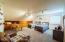 upper level bedroom 4