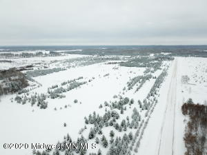 Tbd County Highway 44, Park Rapids, MN 56470