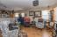 1410 Jefferson Street N, Wadena, MN 56482