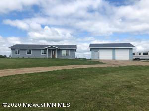 18591 Totland Road, Detroit Lakes, MN 56501
