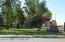 1334 Washington Avenue, # 4, Detroit Lakes, MN 56501