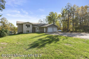 27091 Mn-34, Akeley, MN 56433