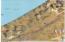 Xxxx Wavefront Drive, Battle Lake, MN 56515