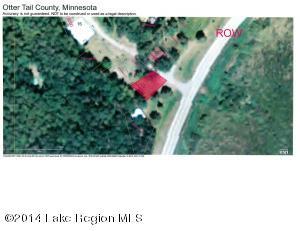 42837 Sunshine Villa Drive, New York Mills, MN 56567