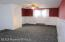 422 W Douglas Avenue, Fergus Falls, MN 56537