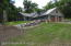 38364 Eagle Lake. Road S, Battle Lake, MN 56515
