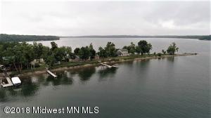 39855 195th Street, Clitherall, MN 56524
