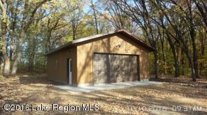 38653 Preserve Drive, Richville, MN 56576