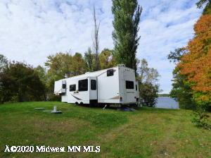 32114 Stalker Lake Trail, Battle Lake, MN 56515