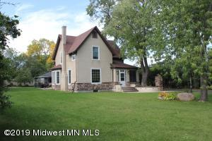 910 Summit Avenue, Detroit Lakes, MN 56501