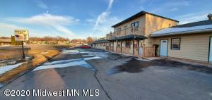 411 Mn-79, Elbow Lake, MN 56531