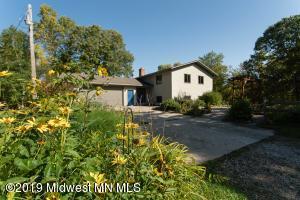 38497 Walker Lake Drive, Richville, MN 56576