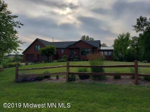 18586 Co Hwy 25, Detroit Lakes, MN 56501