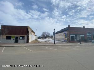 141 1st Avenue S, Perham, MN 56573