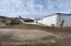 141 1st Avenue S, Perham, MN 56573