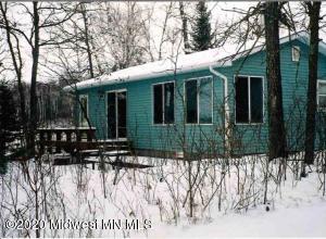 17942 Happy Drive, Park Rapids, MN 56470