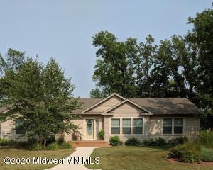 27700 Pine Tree Road, Battle Lake, MN 56515
