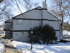 412 1st Avenue SE, Pelican Rapids, MN 56572