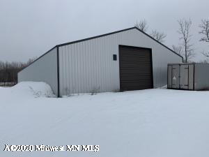 55066 Kueber Road, Park Rapids, MN 56470
