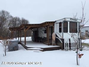 1540 Us Hwy 59 S, 312, Detroit Lakes, MN 56501