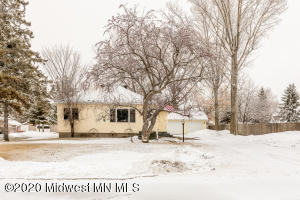 357 6th Street, Audubon, MN 56511