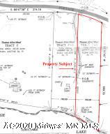 Tbd2 Far Portage Drive, Park Rapids, MN 56470
