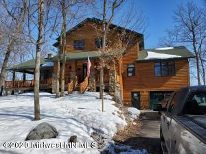 24557 Walden Road, Rochert, MN 56578