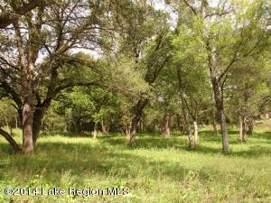 3826 Eagle Ridge Road, Fergus Falls, MN 56537