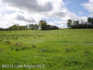 3797 Eagle Ridge Road, Fergus Falls, MN 56537