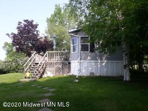 26200 Lida Shores Loop, Pelican Rapids, MN 56572
