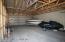 24 X 40 Garage