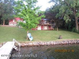 14123 E Eagle Lake Road, Battle Lake, MN 56515