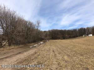 10130 Lady Of The Hills Road, Evansville, MN 56326