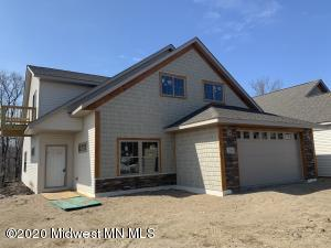 2186 Shady Lane, 40, Detroit Lakes, MN 56501