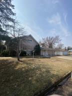 1103 Jefferson Street S, Wadena, MN 56482