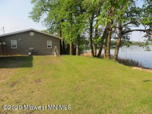 20995 County Hwy 21, Detroit Lakes, MN 56501