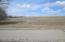 42xxx Engstrom Beach Road, Dent, MN 56528