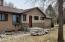 10696 Morningside Drive, Dalton, MN 56324