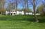 2537 N Long Lake Road, Detroit Lakes, MN 56501