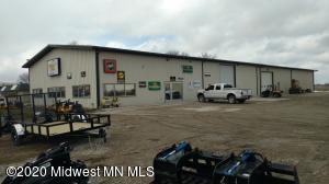122 State Street NE, 1, Glyndon, MN 56547