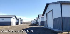 25174 Co Hwy 6, 60, Detroit Lakes, MN 56501