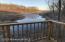 44624 Bypass Drive, Pelican Rapids, MN 56572