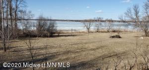 11479 Lake Maude Drive, Detroit Lakes, MN 56501