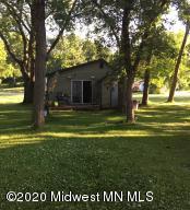 49215 Middle Leaf Road, Henning, MN 56551