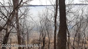 Xxxxx Stalker View Lane, Underwood, MN 56586