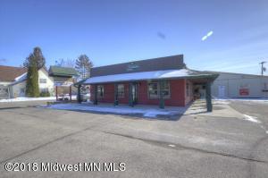 112 Main Street E, Battle Lake, MN 56515