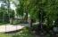 38084 N Little Mcdonald Drive, Frazee, MN 56544